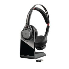Plantronics Voyager Focus UC On Ear
