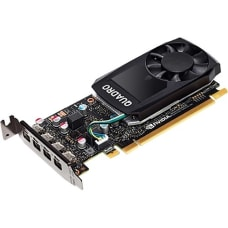 HP NVIDIA Quadro P620 Graphic Card