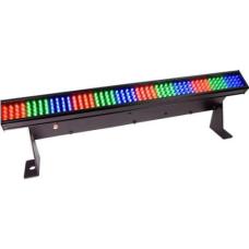 Chauvet Lighting Lighting Controller