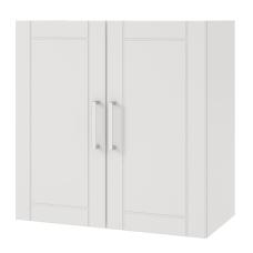 Ameriwood Home Callahan 24 Wall Cabinet