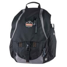 Arsenal 5143 General Duty Gear Backpack