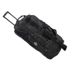 Ergodyne Arsenal 5120 Wheeled Gear Bag