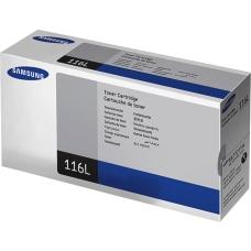 Samsung MLT D116L SU832A MLT D116L