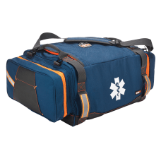 Ergodyne Arsenal 5216 Responder Gear Bag