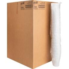 Genuine Joe Styrofoam Cup 20 fl