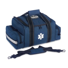 Ergodyne Arsenal 5215 Large Trauma Bag
