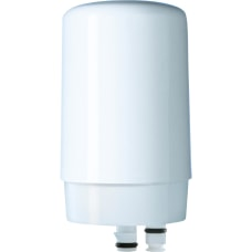 Brita Water Filtration System Replacement Filters