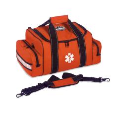 Ergodyne Arsenal 5215 Large Trauma Bag