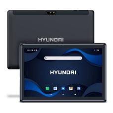 Hyundai HyTab Pro 10LA1 Wi Fi4G