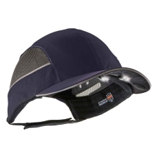 Ergodyne Skullerz 8960 Bump Cap With