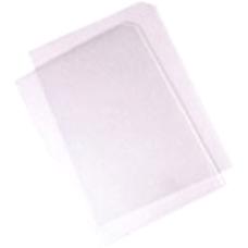 Fujitsu Screen Protector 2 pack Dual