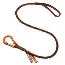 Ergodyne Squids 3100Fx Standard Tool Lanyards