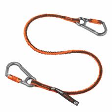 Ergodyne Squids 3118Fx Standard Tool Lanyard
