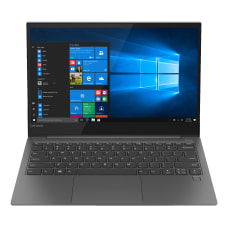Lenovo IdeaPad 730S Laptop 133 Full