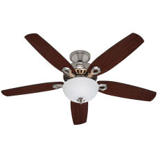 Hunter Fan 52 Builder Deluxe 5