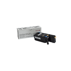 Xerox WorkCentre 6027 Cyan Toner Cartridge