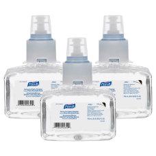 PURELL LTX 7 Instant Hand Sanitizer