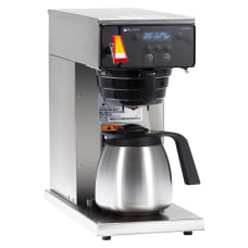 BUNN Axiom 120 Cup Coffee Brewer
