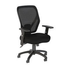 Bush Business Furniture Accord Ergonomic Mesh