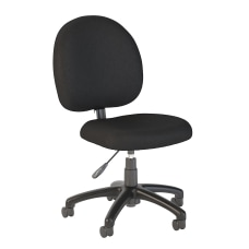 Bush Business Furniture Accord Task Chair