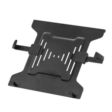 Fellowes Laptop Arm Accessory 11 H