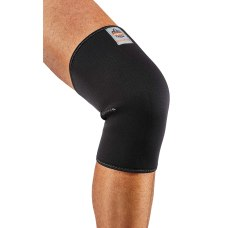 Ergodyne Proflex Knee Sleeve 600 Single