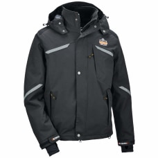 Erdodyne N Ferno 6466 Thermal Jacket