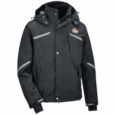 Ergodyne N Ferno 6466 Thermal Jacket