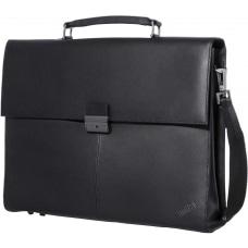 Lenovo ThinkPad Executive Leather Case Notebook