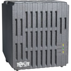 Tripp Lite 1000W Line Conditioner w