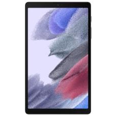 Samsung Galaxy Tab A7 Lite SM