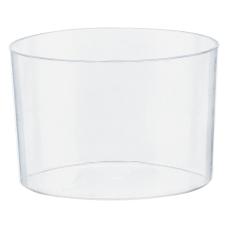 Amscan Mini Bowls 1 12 x