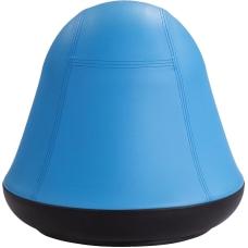 Safco Runtz Swivel Ball Chair Baby