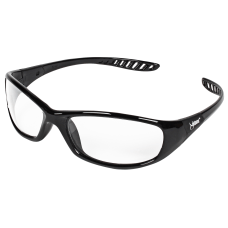 KleenGuard V40 Hellraiser Safety Eyewear Lightweight