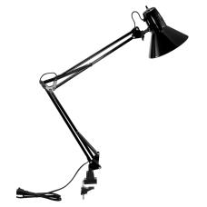 Bostitch Swing Arm LED Desk Lamp