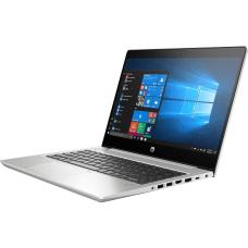 HP ProBook 445R G6 14 Notebook