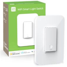 Belkin WiFi Smart Light Switch Light