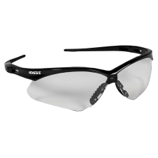 KleenGuard V30 Nemesis Safety Eyewear Lightweight