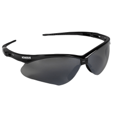 Kleenguard V30 Nemesis Safety Glasses Black