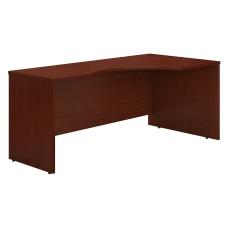 Bush Business Furniture Components Corner Desk