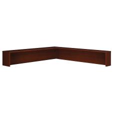 Bush Business Furniture Components Reception L