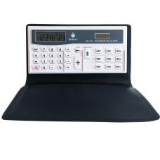 Datexx DB 403 Portable Checkbook Calculator