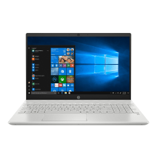 HP Pavilion 156 Touchscreen Notebook Core
