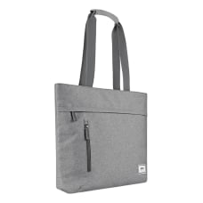 Solo Bags Restore Recycled Tote With