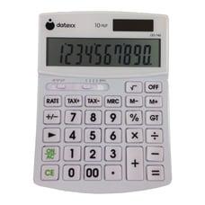 Datexx DD 740 Desktop Calculator