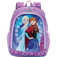American Tourister Disney Backpack Frozen