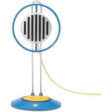 Neat Widget C Microphone 20 Hz