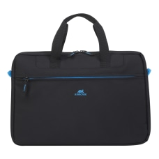 Rivacase 8037 Regent II Laptop Bag