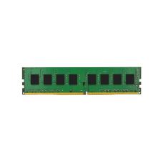 Centon PC421300 8GB DDR4 Laptop Memory