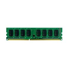 Centon 8GB DDR3 Commercial Unbuffered Laptop